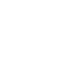 ginza-logo-white-transparent